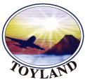 TOY LAND